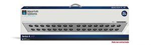 Aquarium Systems Rampe Series 6 Eau Douce 120 pour Aquariophilie