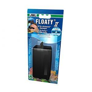 Jbl – Jbl Floaty Ii M