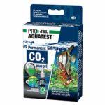 JBL Proaquatest Co2-Ph Permanent Teste de Qualité d'Eau pour Aquariophilie