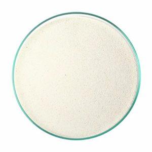 10kg Blanc naturel Aquarium Sable de silice