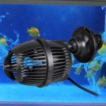 Generic Pompe à Vibrations pour Aquarium 3000 L/H