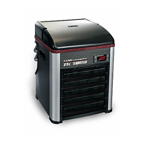 T-eco TECO Refroidisseur TK500–20kg