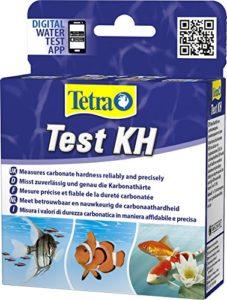 Tetra – 723559 – Test KH – 10 ml