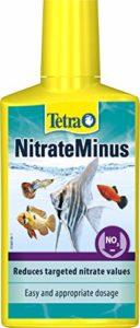 Tetra Liquide Nitrateminus 250ML