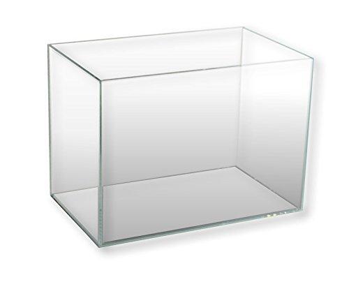 WAVE Zen Artist Vasque pour Aquariophilie 36 x 23 cm
