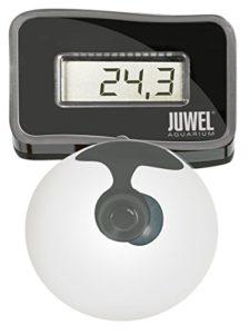 JUWEL Thermomètre Digital 2,0